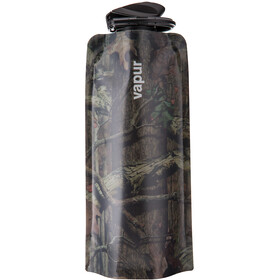 Vapur Eclipse Trinkflasche 700ml mossy oak